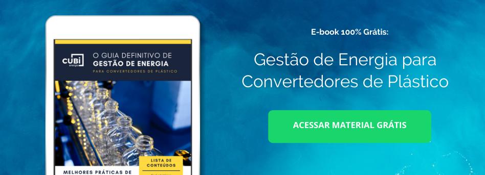 ebook gestao energetica plasticos
